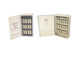 MCB Distribution Boards Mcb Distribution Box Suppliers