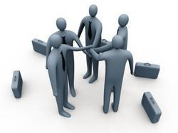 Joint Venture Service