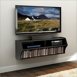 TV Wall Unit in Delhi Television Wall Unit Suppliers Dealers