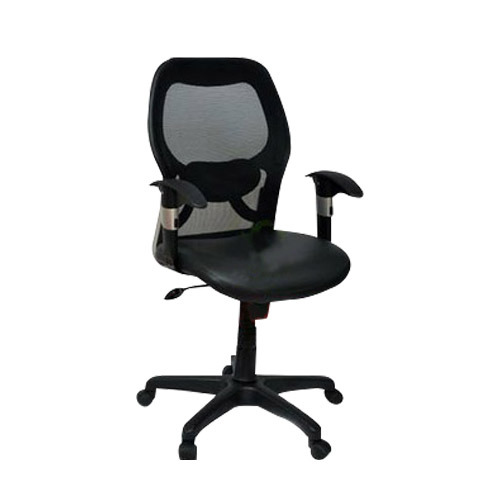 sale retailer bb708 59f71 Office Use Chair - View Specifications & Details of Office ...
