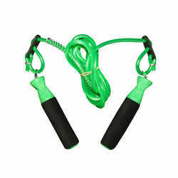 Skipping Rope Classic