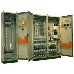 Electronic Automation Systems