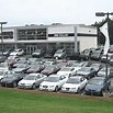 Automobile Dealers Billing Services
