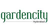 DLF Gardencity,