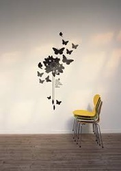 Wall Painting Designs Service