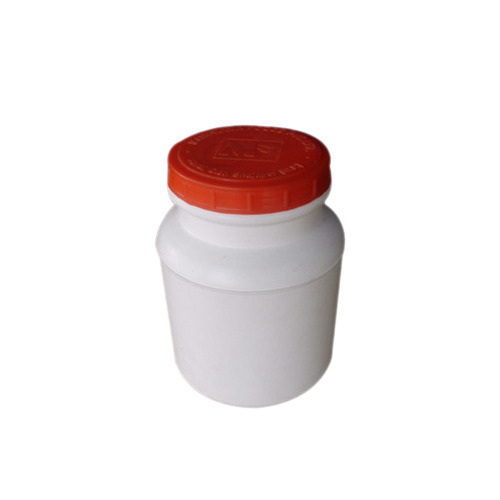 Ghee Plastic Container View Specifications Details of Storage
