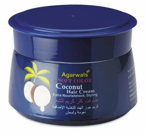 Natural Hair Cream Moisturizing Skin Cream Vashi Navi Mumbai