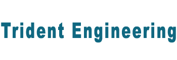 Trident Engineering