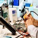 Circuit Board Repairing Services