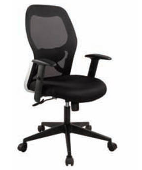 tulip conference chair office commercial furniture vibrant