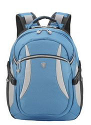 Students Sporty Bag