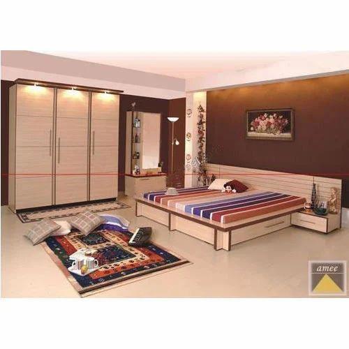 Bedroom Furniture Kitchen Dining Furniture Amee Steel