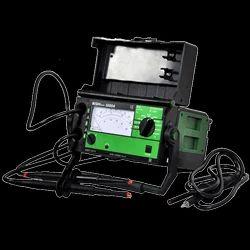 RISH  5000A/K/M Tester