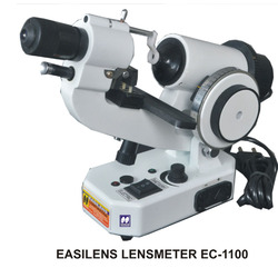 Easilens Lens Meter