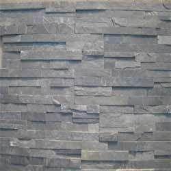 Wall Cladding Tiles External Wall Cladding Manufacturer