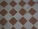 Square Designer Exterior Floor Tiles