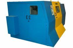 Double Twist Bunching Machine 630, Power Consumption: 1.5 kW