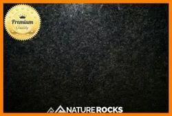 New Black Pearl Granite
