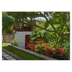 Resort Landscaping Service