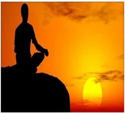 Meditation Services