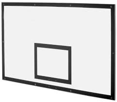 Basketball Spare Boards
