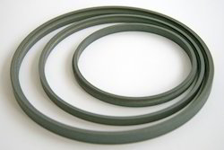 Bronze Filled PTFE Seals