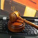网络法服务