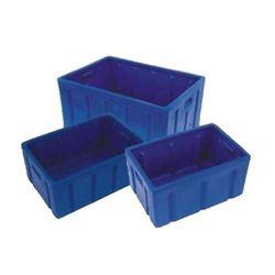 Supertuff Crates