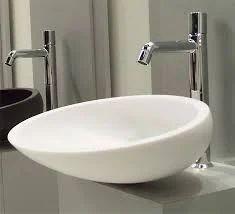 Wash Basins In Kochi Kerala Wash Basins Price In Kochi