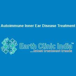 Autoimmune Inner Ear Disease Treatment