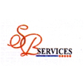 Shree Balaji Services
