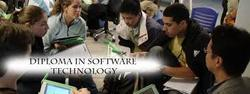 Diploma In Software Technology