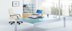 Office Design-3