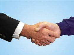 Mergers, Acquisitions, and Alliances
