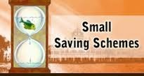 Information For Small Saving Services