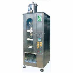 自动液体包装机,功耗:1 KW / HR