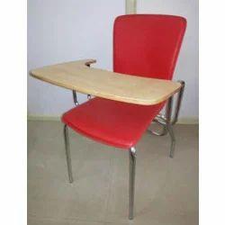 Training Chair In Bengaluru Karnataka Get Latest Price