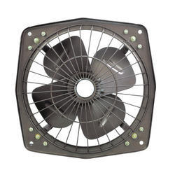 Speed Fresh Air Exhaust Fans