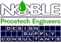 Noble Procetech Engineers