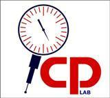 Instant Calibration Professional Lab (ICPro)
