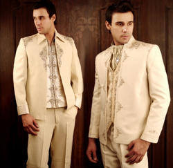 Jodhpuri Men Suits
