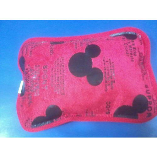 Electro Thermal Hot Water Bag