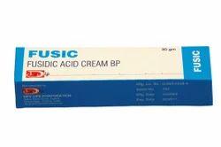 Fusidic Acid Cream at Best Price in India