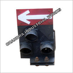 Traffic Lights Traffic Signal Light Suppliers Traders