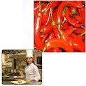 Indian Spices for Hotel Industry