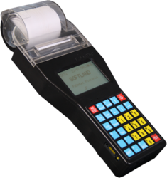 Receipt Letter Template Word Portable Handheld Computers  Electricity Spot Billing Machine  No Receipt Return Policy Pdf with Printed Invoices Portable Handheld Computers  Electricity Spot Billing Machine Manufacturer  From Thiruvananthapuram Invoice Template Services Rendered