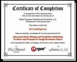 Engineering Diploma In Digital Arts Amp Wordpress Service