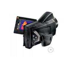 Thermal Imager Testo-890