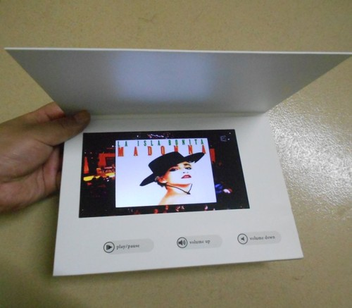 Colour printing paper video greeting cards size a4a5 id 4642157133 colour printing paper video greeting cards size a4a5 m4hsunfo