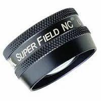 Volk Super Field NC Lense